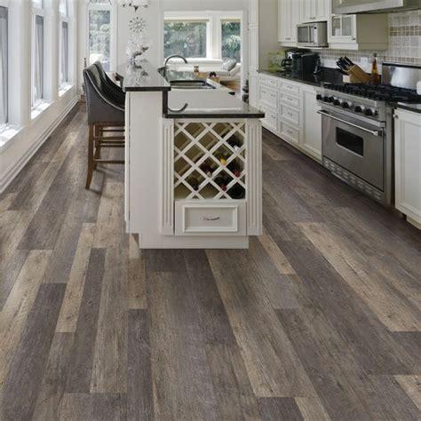 mc loot color luxury vinyl plank flooring luxury vinyl