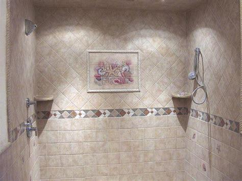 tile bathroom gallery photos quincalleiraenkabul