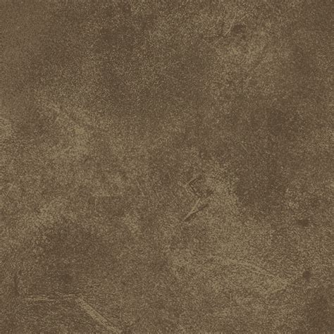 Dark Blue Rug by Suede Texture Gray Brown Fabric Contemporary Drapery