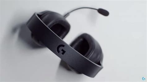 beste headsets 2018 5 beste gaming headsets 2018 xgn nl
