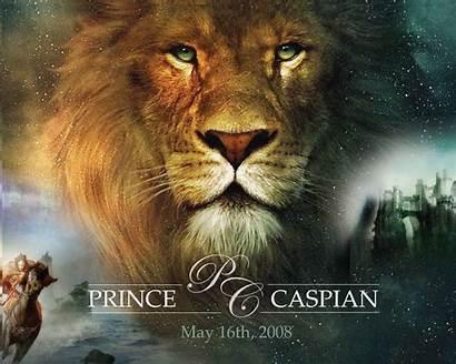 Caspian Prince Lewis Narnia Aslan Lion Fanpop