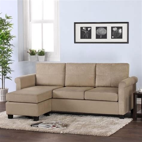 Best 10+ Of Small Spaces Sectional Sofas
