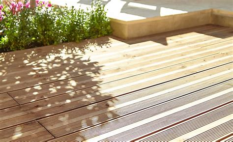 easy decking solutions deck 178 easy build softwood modular deck system