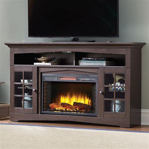 home decorators collection avondale grove   tv stand