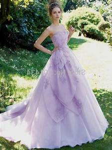 light lavender wedding dress naf dresses With lavender dresses for weddings