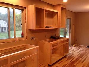 how to build cabinet doors and storage cabinets cabinets With how to make your own kitchen cabinet doors