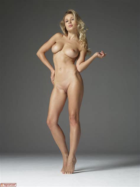 Darina L In Sex Doll By Hegre Art Photos Erotic