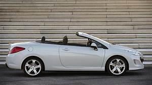 Peugeot 308 2010 : used peugeot 308 review 2008 2016 carsguide ~ Gottalentnigeria.com Avis de Voitures