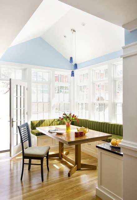 adorable breakfast nook design ideas   home