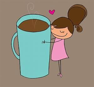 coffee   stickwithmekid