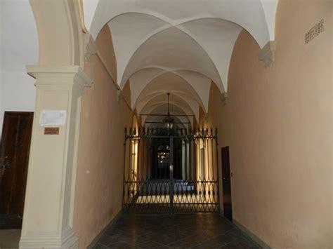 vendita appartamento bologna centro storico annunci quadrilocali 5 locali e oltre in affitto e