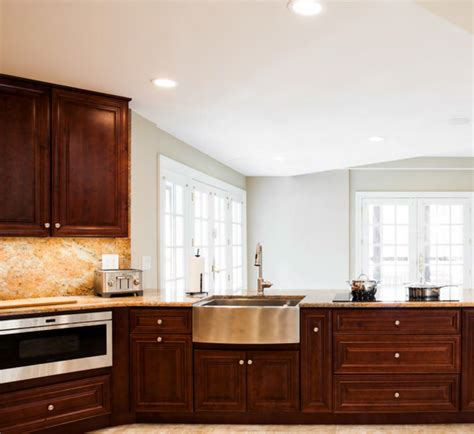 mahogany maple kitchen cabinets j k mahogany maple cabinets in mesa gilbert chandler az 7323