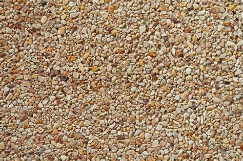 Various pebble stones texture   Stock Photo   Colourbox