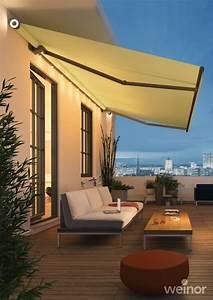 markisen bei mr wir haben die richtige markise fur sie With markise balkon mit tapete decke bad
