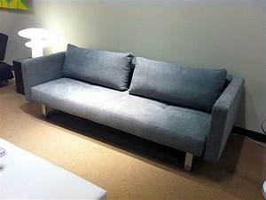 Modern queen sleeper sofa elegant and exclusive modern for Sectional sleeper sofa with queen bed