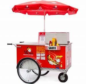 Hot Dog Stand : hot dog carts ~ Yasmunasinghe.com Haus und Dekorationen