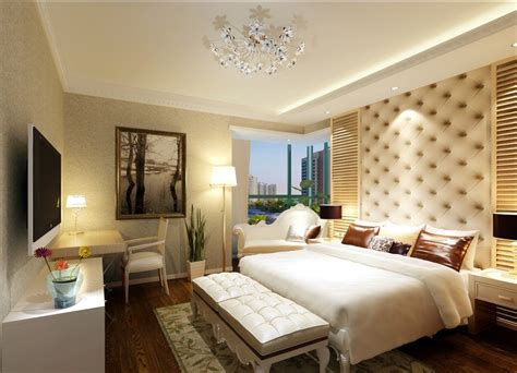 decorating ideas for master bedrooms hotel room design ideas hotel room design 3d house