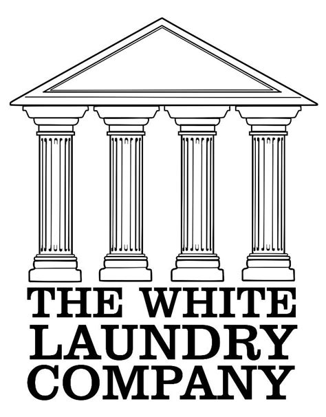 Drowning in laundry? Let us lighten your... - The White