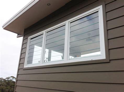 louvre windows  window centre