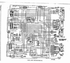 1977 International Scout Ii Wiring Diagram Vauxhall Corsa Fuse Box Diagram Chevy Wihgeli Madfish It