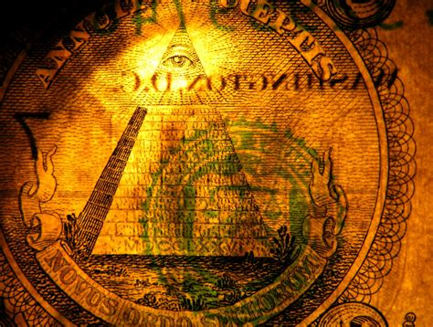 illuminati in secret illuminati headquarters may be in these american cities