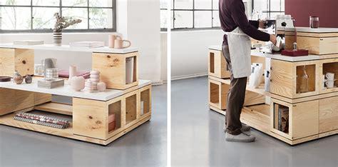 pixel tower bene office furniture