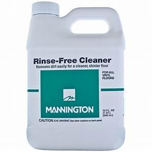 mannington floor cleaner award series for vinyl With mannington floor cleaner