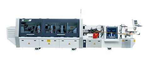 nanxing auto edge banding machine nbj nanxing auto edge banding machine nbj supplier nanxing