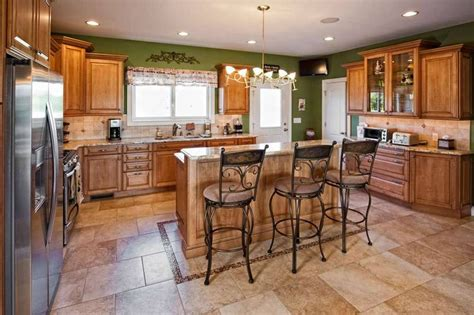 warm kitchen color ideas 32936 best home design images on kitchen ideas 7002