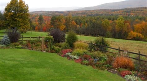 Fall Gardening Quick Tips  Your Easy Garden