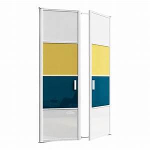 Porte De Placard Pivotante : objets bim et cao porte de placard pivotante harmonie 2 ~ Farleysfitness.com Idées de Décoration