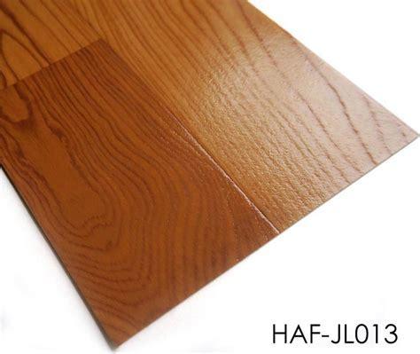 Timbers Pattern PVC floor StrataMax Best Sheet Vinyl