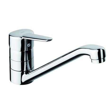 indogate com baignoire salle de bain brico depot