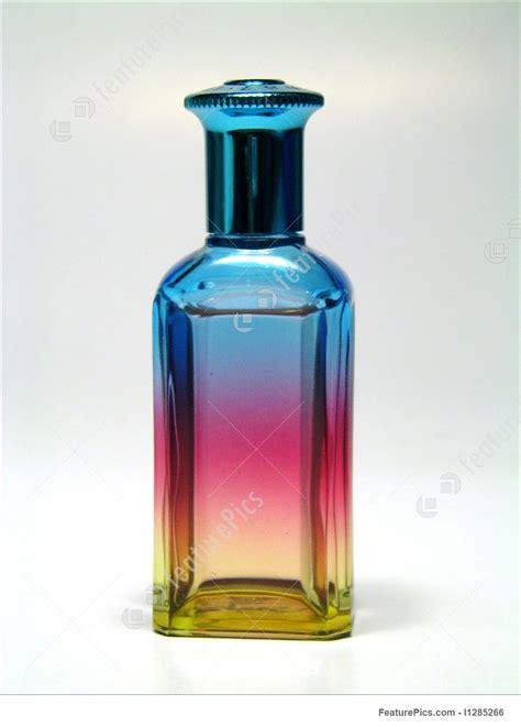 cologne bottle photo