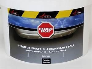 Resine Sol Interieur Prix Des Solutions De Sols Techniques Vos Besoins With Resine Sol