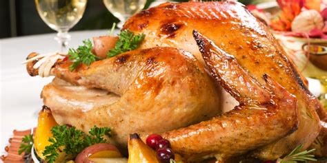 food on thanksgiving 48 835 reasons to enjoy lots of food this thanksgiving huffpost