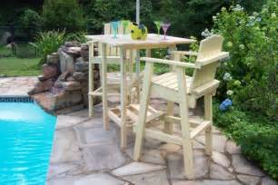 free adirondack lifeguard chair plans image mag