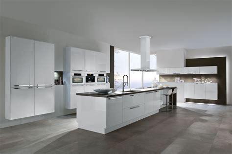 haecker cuisine neue blickwinkel häcker küchen präsentiert