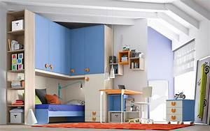 Ikea Interni Cabine Armadio