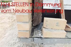 Versteckte Mängel Hauskauf : bausachverst ndiger schmalfu baugutachter ~ Lizthompson.info Haus und Dekorationen