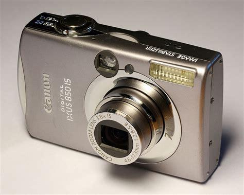Pointandshoot Camera Wikipedia