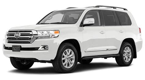 japanese cars  import   toyota land cruiser