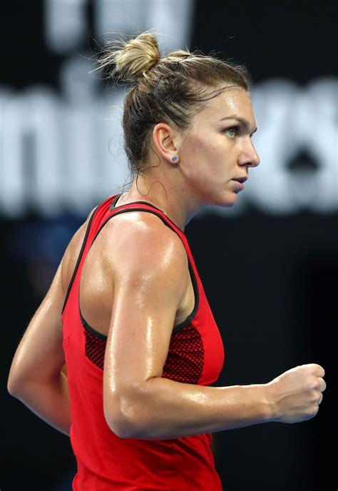 Alarmă la Melbourne! Probleme pentru Simona Halep înaintea meciului cu Venus Williams | adevarul.ro