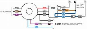 Ceiling Mounted Vacancy Sensor Wiring Diagram