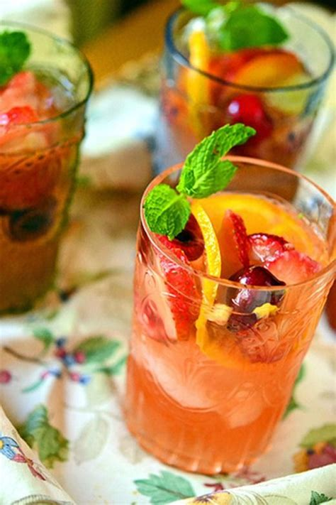 white sangria recipes sangria sangria recipes and white sangria recipes on pinterest