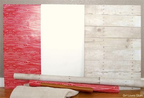 Diy Photo Backdrop by 15 Do It Yourself Project Tutorials And Tips