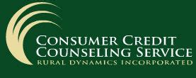 wyoming bankrupcty links  credit counseling classes