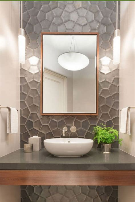 phenomenal powder room ideas  bath designs
