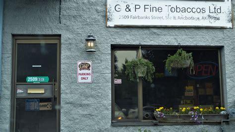 bureau de tabac tours un bureau de tabac photo