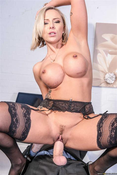 Hot European Babe Fucks Her Boss In The Office Photos Danny D Milf Fox